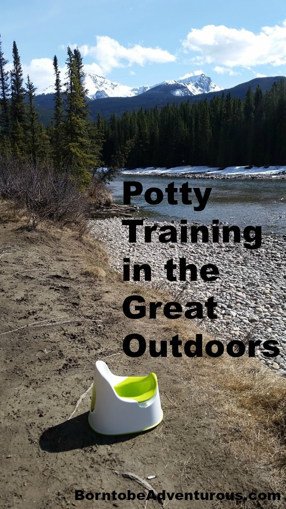 potty-outdoors